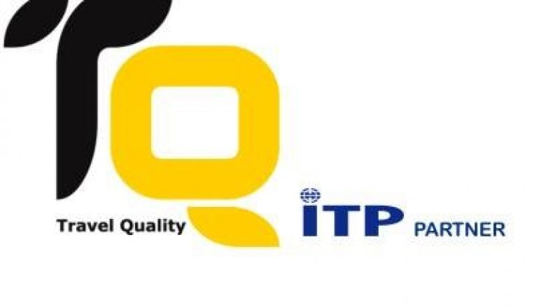 TQ Travel Quality DMC promove-se na IFTM Top Resa e na ABAV