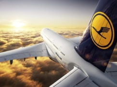 "Grupo Lufthansa com novos parceiros para ""Direct Connect"" e ""Direct Sales"""