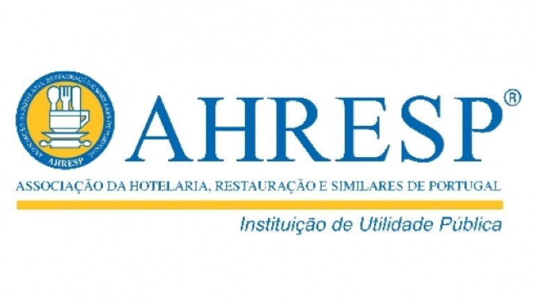 "AHRESP congratula ""performance"" de Portugal nos World Travel Awards"