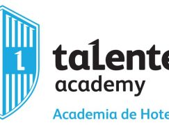 Talenter™ Academy promove open day em abril