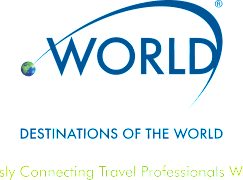 Destinations of the World adquire empresa de viagens