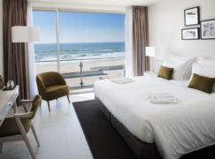 Furadouro Boutique Hotel distinguido com Green Key