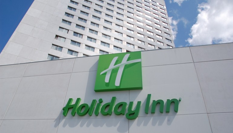 Sal dos Himalaias é o novo tratamento no Spa do Holiday Inn Porto Gaia