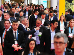 "Volta Int:  ""World Travel Market 2016 abre registo online"""