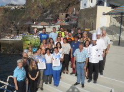 Galo Resort Hotels é TUI Umwelt Champion 2016