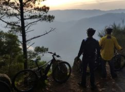 Bike in Portugal: Viagens de norte a sul do país