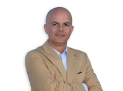 José Igreja é o novo Tourism Business Development Manager do Freeport Fashion Outlet