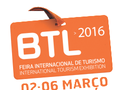 BTL 2016 promove-se na World Travel Market