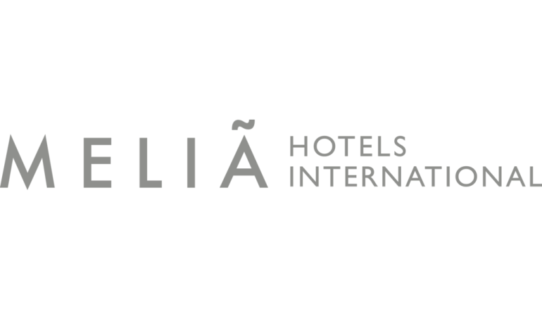 Meliá Hotels International integra índice IBEX 35