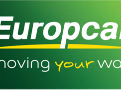 Europcar apoia The Sir Bobby Robson Celebrity Golf Classic