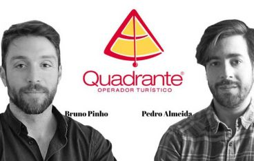Quadrante promove workshop dedicado à Argentina