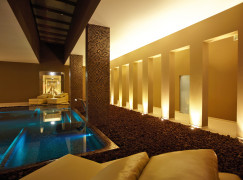 Spas da NAU Hotels & Resorts presentes no Algarve Spa Week