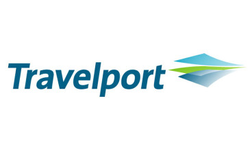 Travelport e Avis Budget Group prolongam parceria