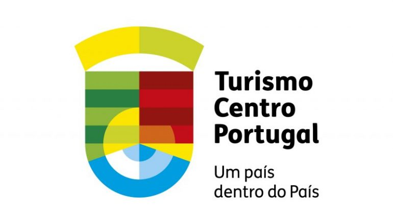 """Turismo Centro de Portugal – Preferred Destination 2017"" finalista do Festival ART&TUR 2016"