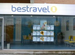 Rede Bestravel é naming sponsos do Bestravel Penha Trail