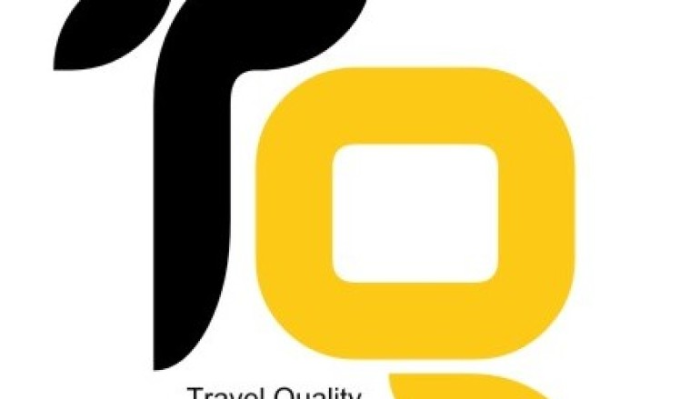 TQ Travel Quality DMC presente na BTL 2017