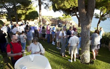 PortoBay Wine Week no Algarve de 1 a 5 de novembro