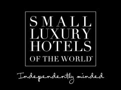 Small Luxury Hotels of the World apresenta novo programa de fidelização