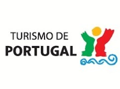 Turismo de Portugal distinguido na categoria Digital no Festival de Clube de Criativos