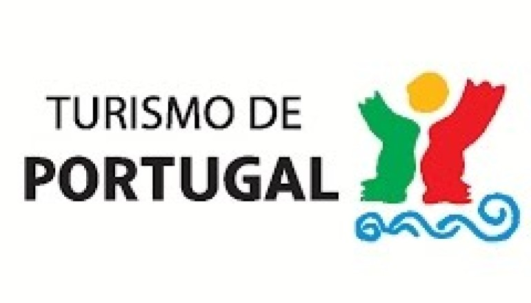 Turismo de Portugal lança alerta para clientes do operador Low Cost Travel Group