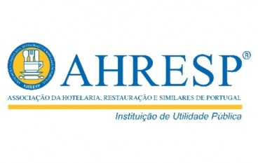 AHRESP assume onze compromissos no âmbito do Lisboa Capital Verde Europeia 2020