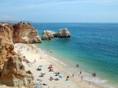Algarve organiza training sessions para a Travel Counsellors