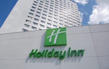 Personagens da Guerra dos Tronos invadem Holiday Inn Porto Gaia este Carnaval