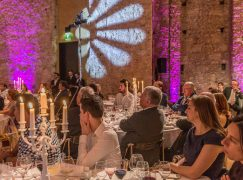 Eis os nomeados para os Hospitality Education Awards 2019