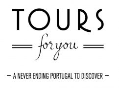 Bolsa de Emprego: Tours For You