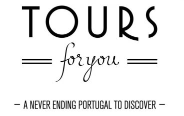 Nova vaga na Tours For You para Consultor de Viagens (Recetivo)
