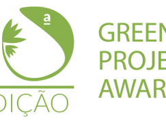 Green Project Awards com prémio dedicado ao turismo