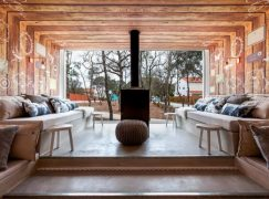 Luz Charming Houses nomeado nos World Boutique Hotel Awards (fotogaleria)
