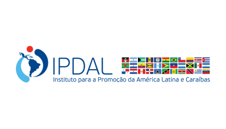 "IPDAL promove X Fórum do Turismo ""Portugal – América Latina"""