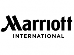 "Volta Int.: ""Marriott compra Interval Leisure Group por 3.890 milhões de euros"""