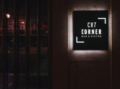 CR7 Corner Bar & Bistro apresenta os sabores do novo Pestana CR7 (com galeria)