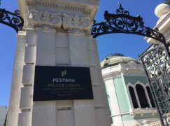 Pestana Hotel Group e Pousadas voltam a receber selo Superbrands Portugal