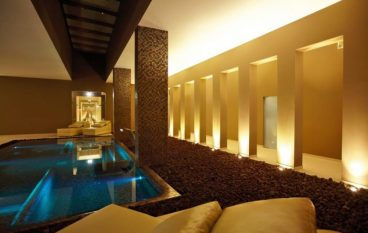 Spas da NAU Hotels & Resorts aderem ao Algarve Spa Week