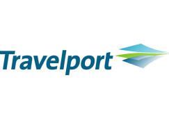 Travelport assina acordo com Air France KLM