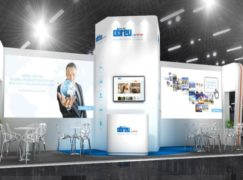 Abreu online presente na World Travel Market 2017