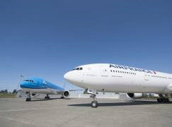 Air France-KLM reinventa e atualiza Flying Blue