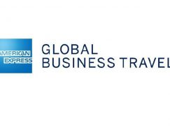 American Express Global Business Travel adquire Hogg Robinson