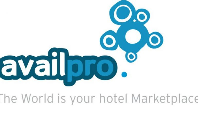 Availpro nomeada para os World Travel Awards 2016