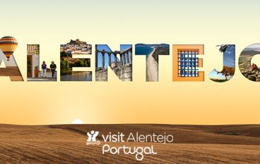 Alentejo is one of the safest destinations in Europe