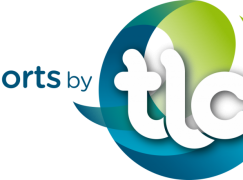 sports by tlc adquire ativos da S4A Events