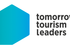 Tomorrow Tourism Leaders 2017 no Porto, Coimbra e Lisboa