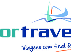 Grupo Barceló notifica aquisição da Nortravel