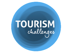 3ª edição do Portugal Tourism Challenges regressa a 16 de abril