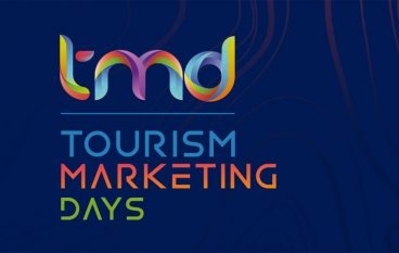 Turismo de Marrocos organização Tourism Marketing Days